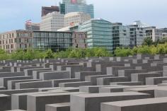 2,711 concrete slabs